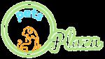 Mollies - Pets Plaza